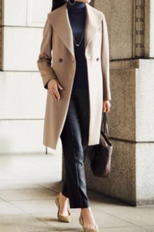 $札幌の子育てママに似合う洋服&つるぴかメイクの札幌美人ママ教室-IMG_6655.png