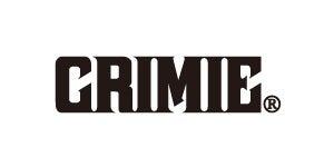 俄然、こんちくわぁ!by MOJA-CRIMIE