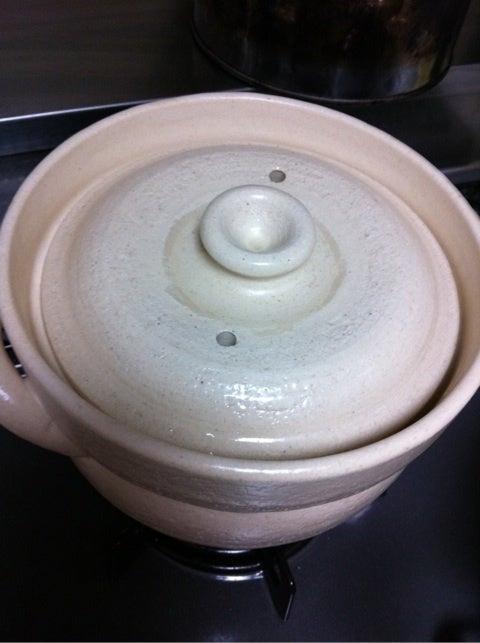 米を洗わないで炊くとどうなるのか解説 ...