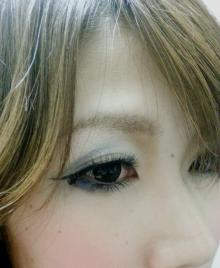吉田恵子の日常-2012-11-18 19.57.30.png2012-11-18 19.57.30.png