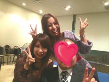 吉田恵子の日常-2012-11-18 20.03.13.png2012-11-18 20.03.13.png