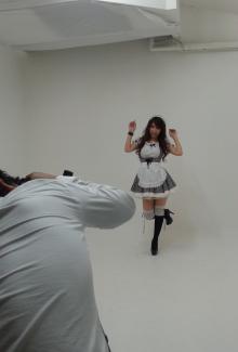 吉田恵子の日常-2012-11-18 20.25.18.png2012-11-18 20.25.18.png