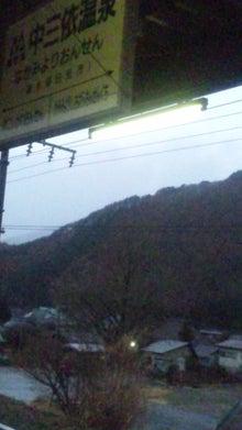 るいーじのだんぼーる★はうす-SBSH0189.JPG