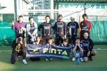 フットサル世田谷のブログ-2012111806
