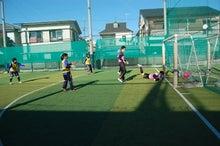 フットサル世田谷のブログ-2012111809