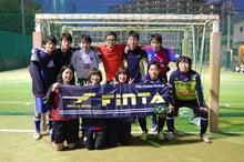 フットサル世田谷のブログ-2012111830