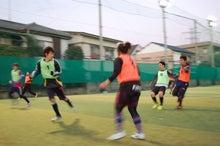 フットサル世田谷のブログ-2012111822