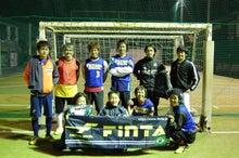 フットサル世田谷のブログ-2012111826