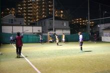 フットサル世田谷のブログ-2012111825