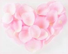 $川崎宮前平・横浜*ママが笑顔になるお花の教室 アトリエ・ティーローズ **子連れママ歓迎!