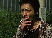 $調布シネマガジン-その夜の侍02