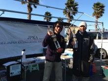 $JPKA 日本プロカイトボーディング協会
