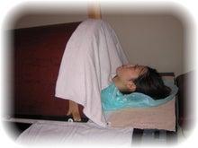 $荒川区町屋デトックス(解毒)♪ゲルマにタラソに岩盤浴♪アロマ癒し系治療院アディ