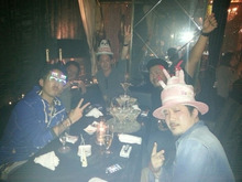 singlesbar-nagoyaのブログ-IMG_3801.jpg