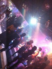 singlesbar-nagoyaのブログ-IMG_3530.jpg