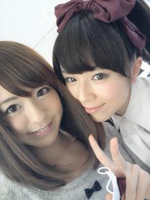 ささ・れれ☆だいありー-20121111_130258_1.png