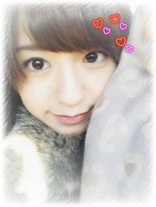 ささ・れれ☆だいありー-rakugaki_20121104_0005.jpg