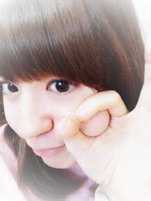 ささ・れれ☆だいありー-20121115_084816_1.png