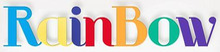RAINBOWオフィシャルブログ Powered by Ameba