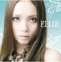 ELLIEオフィシャルブログ「DIVA STYLE」Powered by Ameba