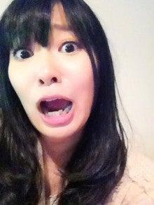 指原莉乃オフィシャルブログ「指原クオリティー」by Ameba-IMG_2840.jpg
