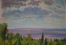 愛をもってウクライナから。ウクライナの芸術等。人生について。-クリミア半島