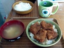 日出処の店長ブログ♪-IMG_20121121_111435.jpg