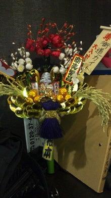 歌舞伎町ホストクラブ ALL 2部:街道カイトの『ホスト街道を豪快に突き進む男』-121121_083952.jpg