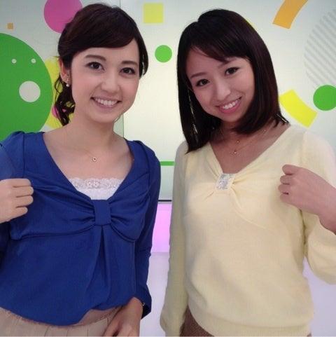 【おはよう日本】上條倫子アナ9【AK最年少】xvideo>1本 YouTube動画>2本 ->画像>1688枚