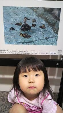 $Baby&Dogs.~アラフォーママ♪応援ガイド~ 【ケイレックスのブログ】-P1010137.jpg