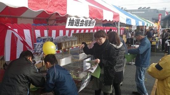 $松戸南部市場-ichibasai7
