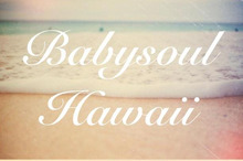 Hitomi@ハワイ~海外で子育てママのAloha Smile~