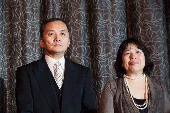 ウエディングカメラマンの裏話*結婚式にまつわるアンなことコンなこと-葉山テラス チャペル 写真 結婚式