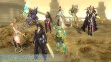 ファンタシースターシリーズ公式ブログ-vita03