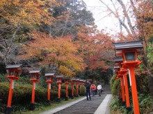$大阪・京橋☆あなたのオーラを美しくいたします☆