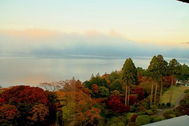 立川プライベートサロン・Esshet (エスシート)が綴る 美と健康そして・・・ココロ  あなたのそばで・・・