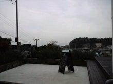 いおりブログ-CA3F0693.jpg