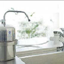 高性能浄水器 マルチ…