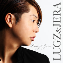$Lugz&Jera(ラグズ・アンド・ジェラ) Official Blog Powered by Ameba