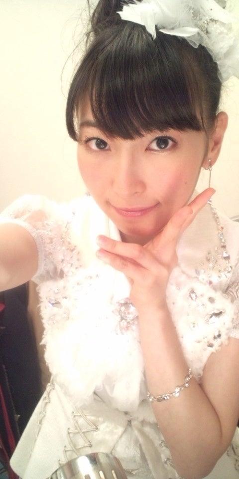 【日系18歳】 Deira Hanzawa  【ハメ撮り女】Tube8動画>13本 xvideo>85本 YouTube動画>2本 ニコニコ動画>1本 ->画像>225枚