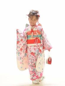 ☆わんぱく娘と愉快な家族たち☆-ファイル0061.jpg