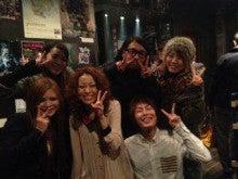 斉藤アリアさんのブログ-IMG_4038.jpg
