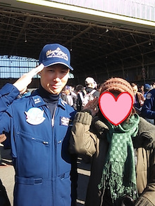 umiumiのつぶやき三昧☆