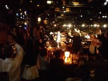 仙台★結婚式披露宴への代理出席および各種代理代行サービス★【ホスピタリティサポーターズ】