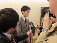 柚木みちよし活動報告BLOG