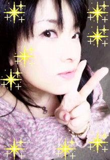 公式:黒澤ひかりのキラキラ日記~Magic kiss Lovers only~-TS3Y1485000100010001.jpg