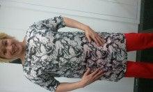 イー☆ちゃん(マリア)オフィシャルブログ 「大好き日本」 Powered by Ameba-2012-11-24 02.46.53.jpg2012-11-24 02.46.53.jpg