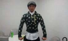 イー☆ちゃん(マリア)オフィシャルブログ 「大好き日本」 Powered by Ameba-2012-11-24 02.42.16.jpg2012-11-24 02.42.16.jpg