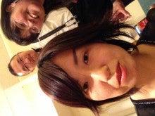 yukari diary-__.JPG