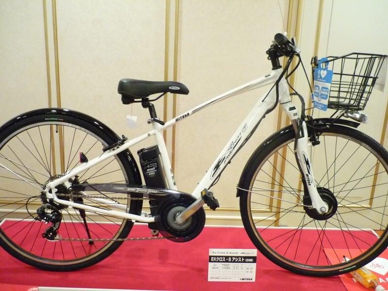 ... 自転車大型専門店【自転車館と